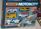 Racing Set