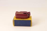 Matchbox #69a - Commer van Nestles - Maroon