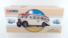 Daimler Duple Coach