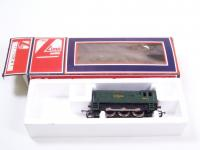 Picture Gallery for Lima 5108M Diesel Shunter Loco