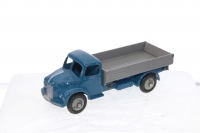 Picture Gallery for Dinky 30m Rear Tipping Wagon