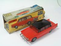 Picture Gallery for Arco-Falc 101 Fiat 1800