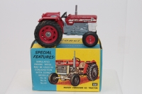 Massey Furguson 165 Tractor