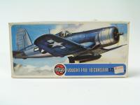 Picture Gallery for Airfix 02054-3 Corsair 1