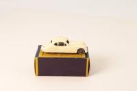 Matchbox #32a - Jaguar XK140 - Off White