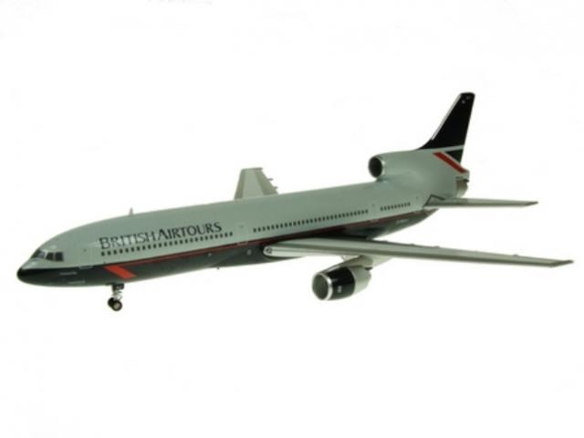 Picture Gallery for Inflight IF1011019 Tristar