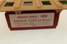 Engine Shed Kit