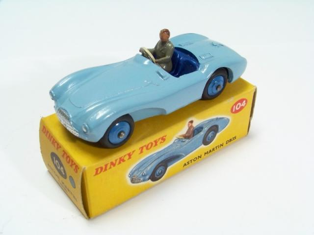 78986cbd388c3d Collectable Toys and models Price Guide