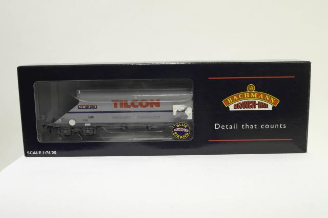 Picture Gallery for Bachmann 37-325 Bogie Hopper Wagon