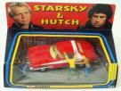 Starsky/Hutch Torino