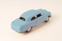 AMB # - Ford Fordor - Lt Blue/Friction