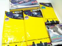 Picture Gallery for Bulk-Trade 0 Scalextric