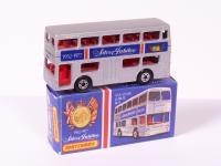 Londoner Bus (Silver Jubilee)
