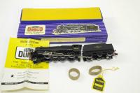 Picture Gallery for Hornby Dublo LT25 Freight Loco & Tender