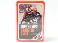 Picture Gallery for Top Trumps S5 Dragster Bikes