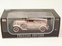 Picture Gallery for Anson 30396 1931 Peerless
