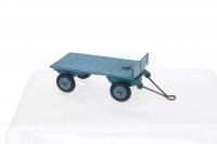 KAMAZ Timber W// Pole trailer conversion resin set 1//35 PanzerShop Trumpeter 278