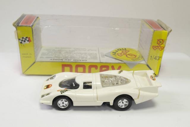 Picture Gallery for Norev 180 Porsche 917