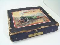 Picture Gallery for Hornby O 101 Tank Passenger Set