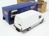 Picture Gallery for SMTS 101 1996 LDV Convoy