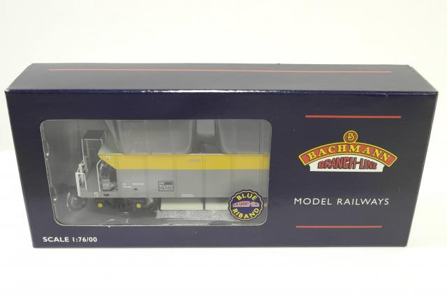 Picture Gallery for Bachmann 38-131 Seacow YGB Hopper Wagon