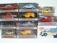 Picture Gallery for Matchbox Dinky 99999 Bulk Lot