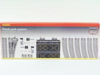 Picture Gallery for Hornby R8017 Track Pack C