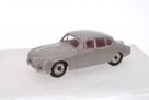 Jaguar 3.4 Litre MKII