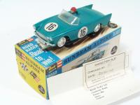 Picture Gallery for Revell R3851 Sunbeam Alpine