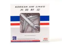 Picture Gallery for Aviation 400 AV1005 Douglas DC-10