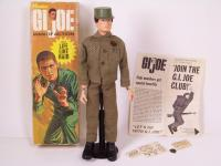 Picture Gallery for GI Joe 7500 GI Joe - Soldier