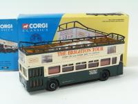 Picture Gallery for Corgi 33501 Leyland Atlantean