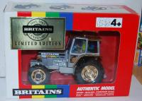 Picture Gallery for Britains Farm 5892 Ford Tractor