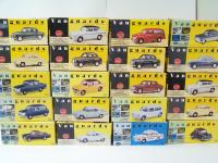 Picture Gallery for Vanguards 99999 Bulk Lot