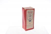 Morestone #15 - Austin Countryman - Esso Pump Series