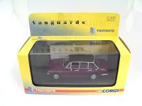 Picture Gallery for Vanguards VA05310 Triumph Dolomite Sprint