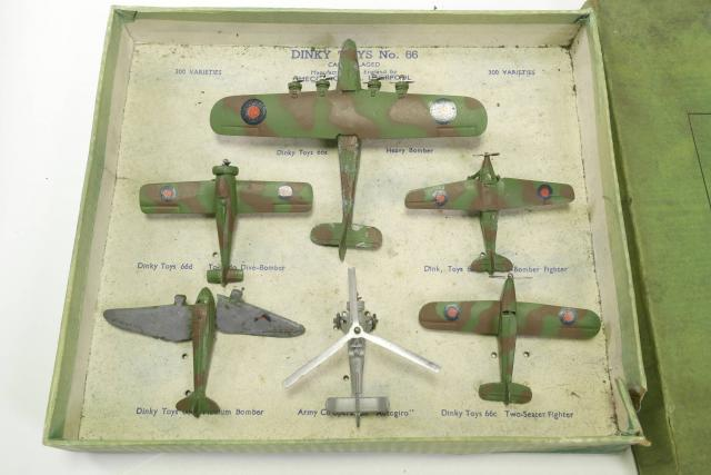 LF Models 1//32 GLOSTER METEOR F.Mk.4 Jet Fighter Camouflage Paint Mask
