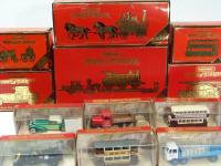 Picture Gallery for Matchbox Yesteryear 99999 Bulk Lot