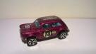 Mini Cooper s 1300