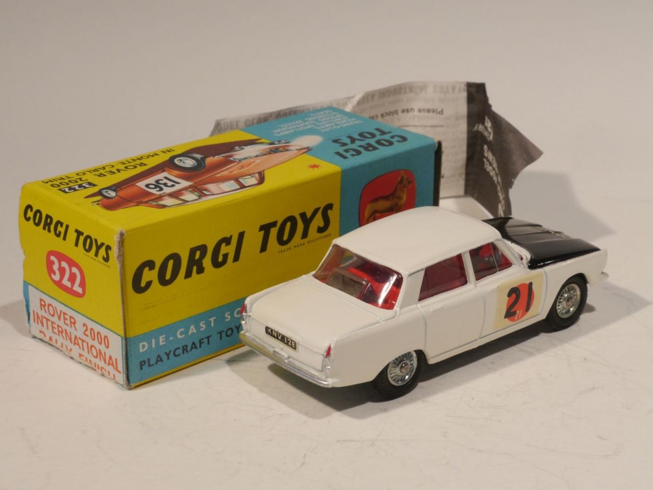 Disney Soy Luna Wäschekorb Spielzeugkorb Pop-Up 58cm für Mädchen