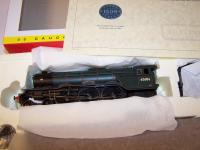 Picture Gallery for Hornby R2195M Master Cutler Train Pack