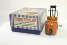 Coventry Climax Fork lift Truck