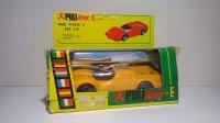 Picture Gallery for Politoys E28 AMC Phaze II 343 V8