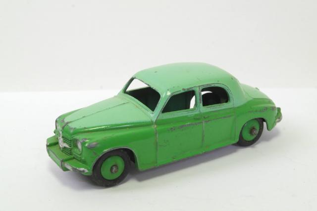Picture Gallery for Dinky 156 Rover 75