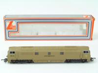 Picture Gallery for Lima 205126 Diesel Loco