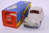 Picture Gallery for Tekno 819 Volkswagen