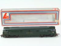 Picture Gallery for Lima 205134 Diesel Loco