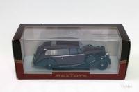 Picture Gallery for Rextoys 36 Rolls Royce Phantom IV