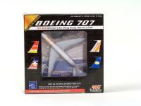 Picture Gallery for Aviation 400 AV4707016 Boeing 707-300