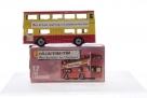 Londoner Bus (Shop Linker)